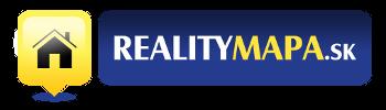realityMapa.sk logo